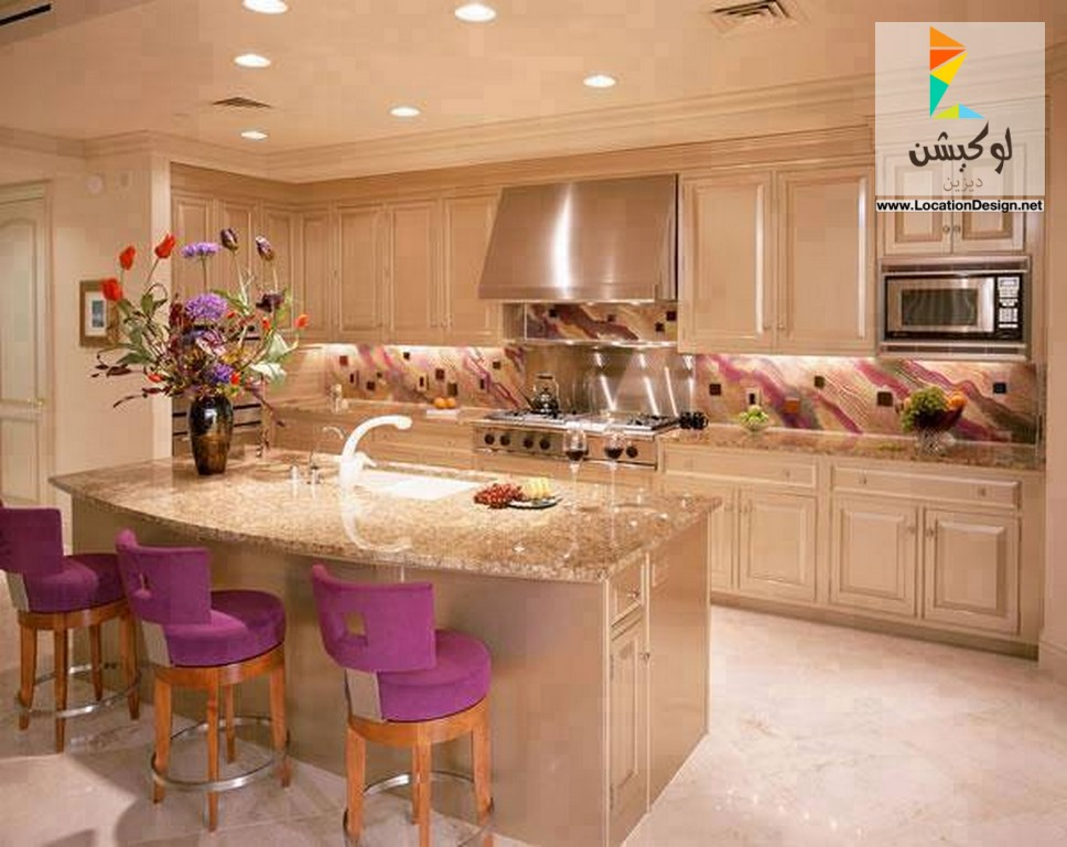 مطابخ معارض مطابخ مصر