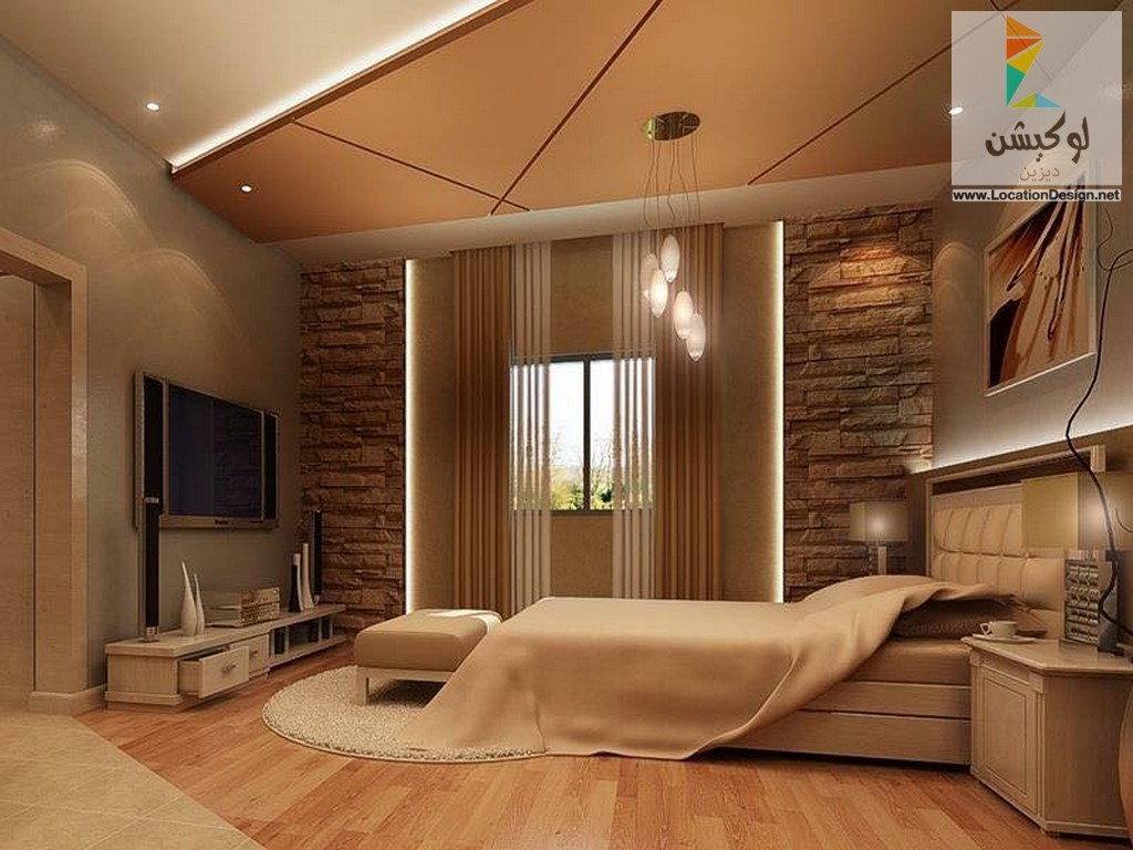 f:id:kitchendesignsegypt:20161124195024j:plain