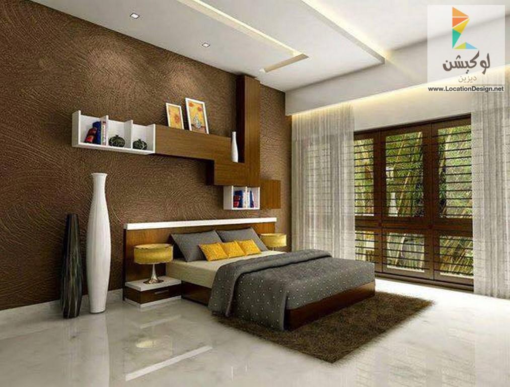 f:id:kitchendesignsegypt:20161124195414j:plain