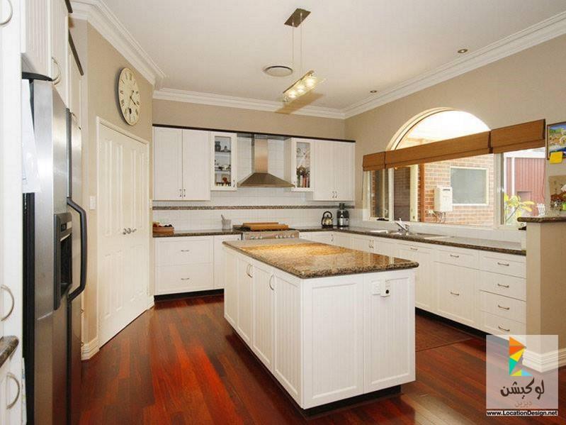 for Kitchen designs egypt