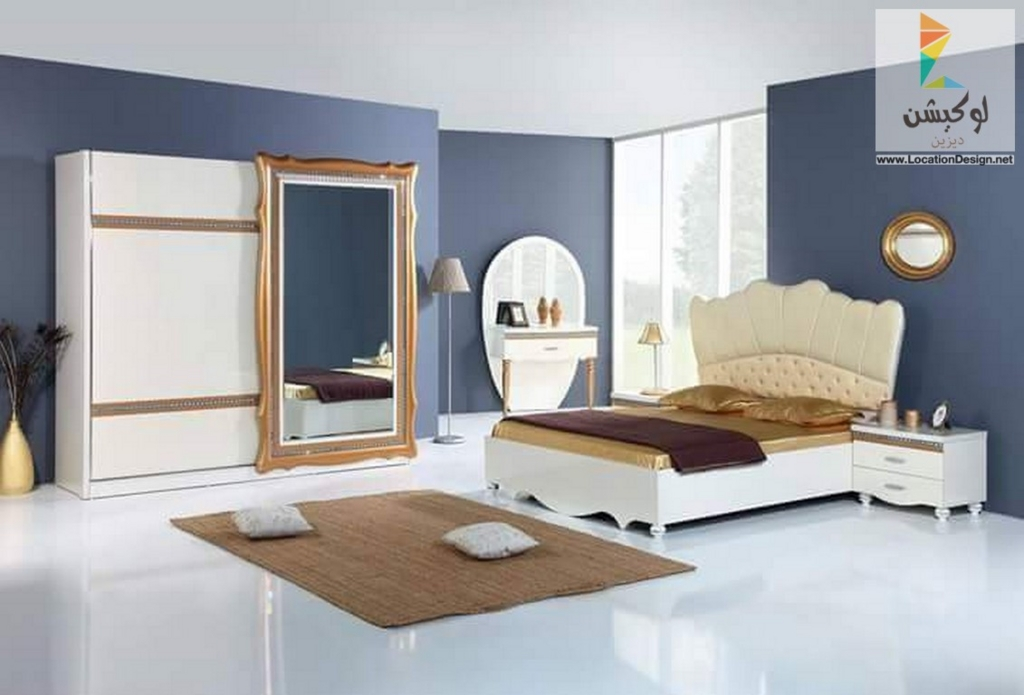f:id:kitchendesignsegypt:20161126204926j:plain