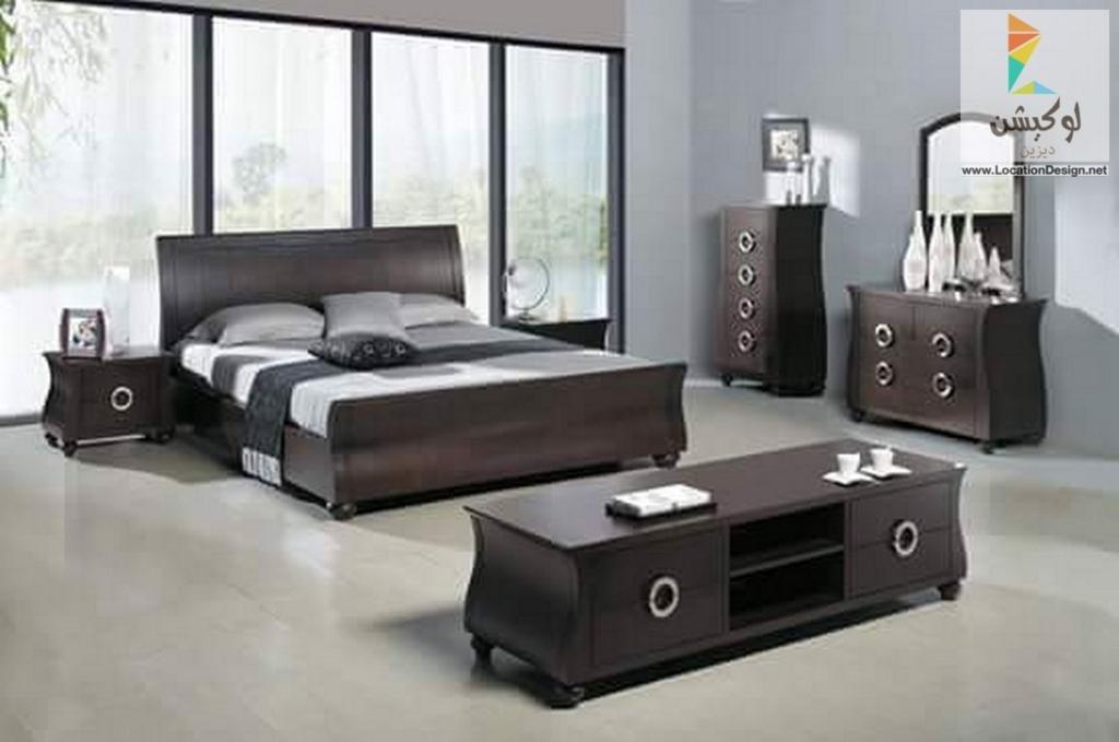 Craigslist Design Of The Interior Furniture ~ صور غرف نوم bedroom s