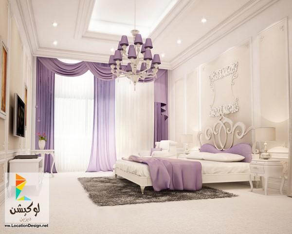 bedroom's blog