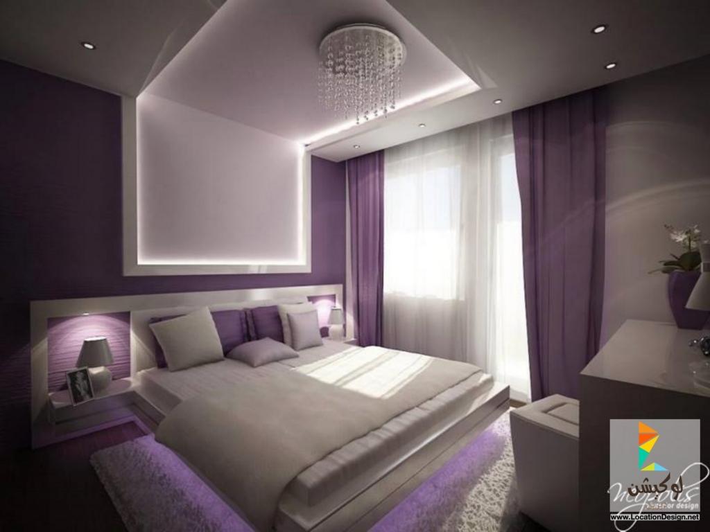 2017 2018 Bedroom S Blog