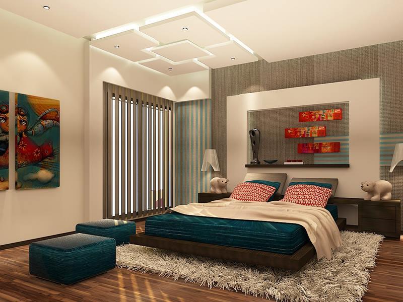 صور ديكور غرف نوم 2017 2018 Bedrooms Blog
