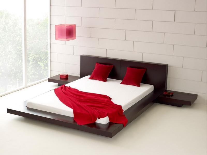 f:id:kitchendesignsegypt:20161201231514j:plain