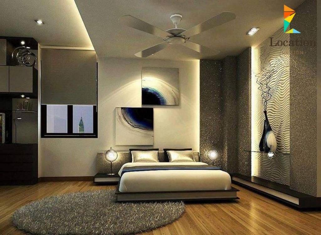 صور غرف نوم حلوه 2017   2018   bedroom's blog