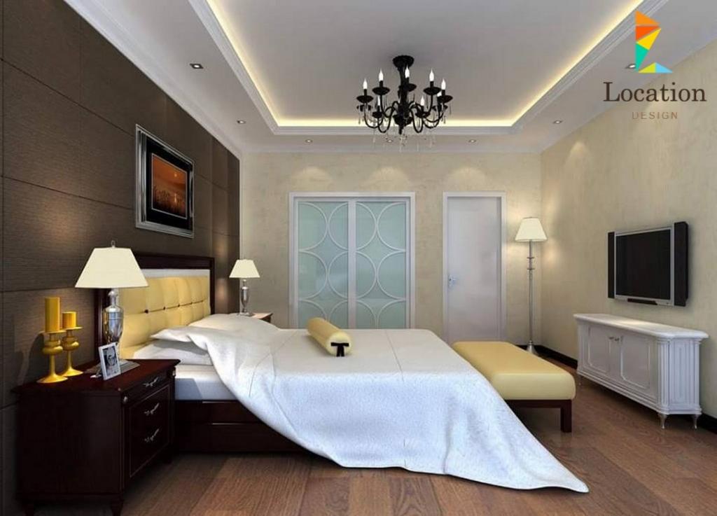 e145f34cf الوان غرف نوم 2017 - 2018 - bedroom's blog