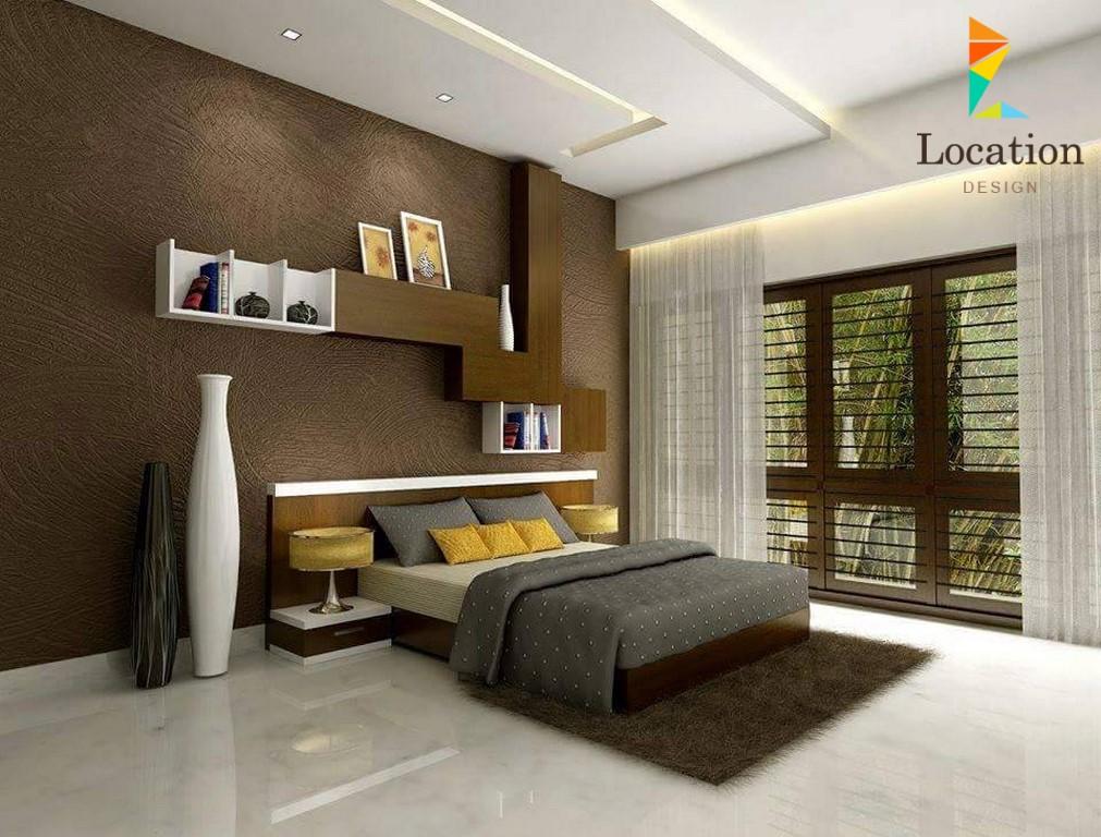 الوان غرف نوم 2017   2018   bedroom's blog