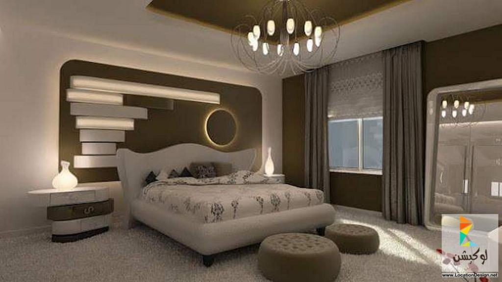 أحدث صور عن غرف النوم 2017 2018 Bedroom S Blog