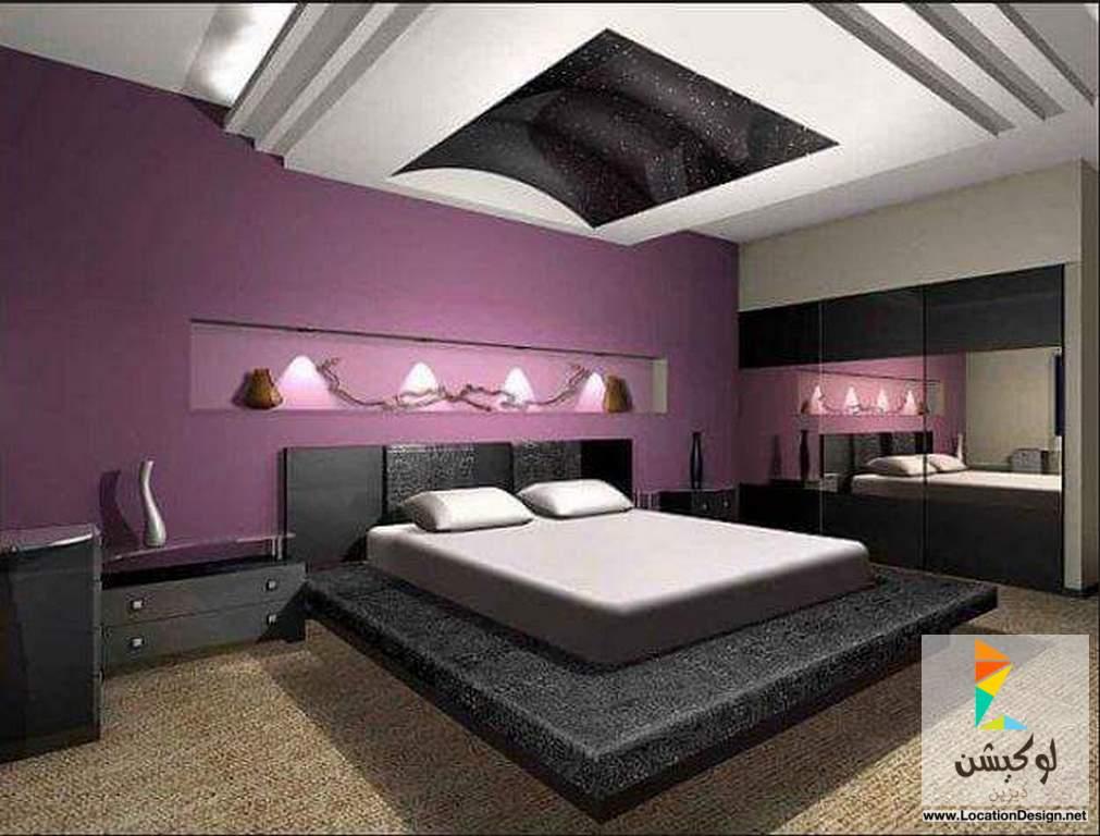f:id:kitchendesignsegypt:20161211183306j:plain