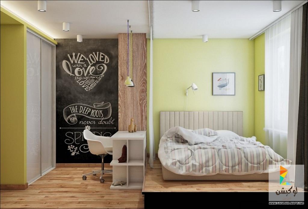 2017 2018 bedroom s blog for Room design 4x4