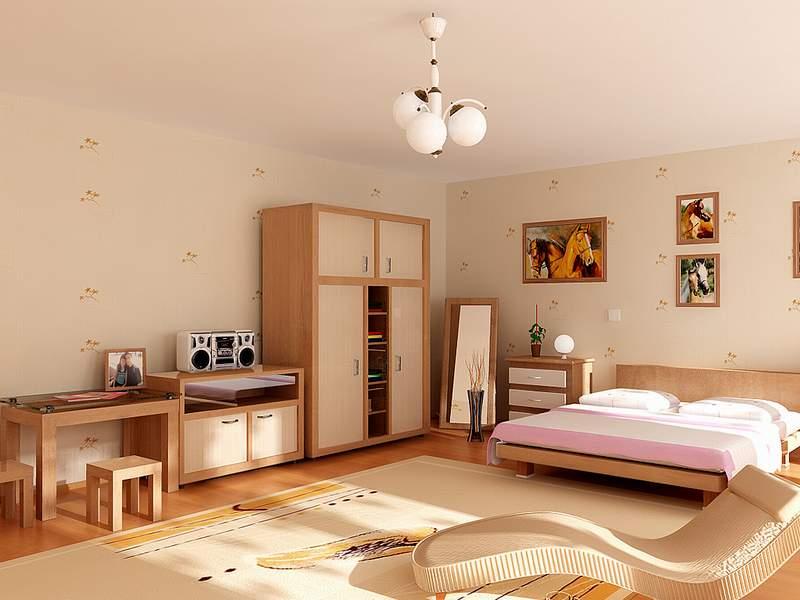 صور الوان غرف نوم   bedroom's blog