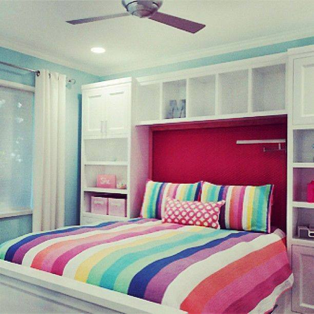 صور الوان غرف نوم Bedroom S Blog