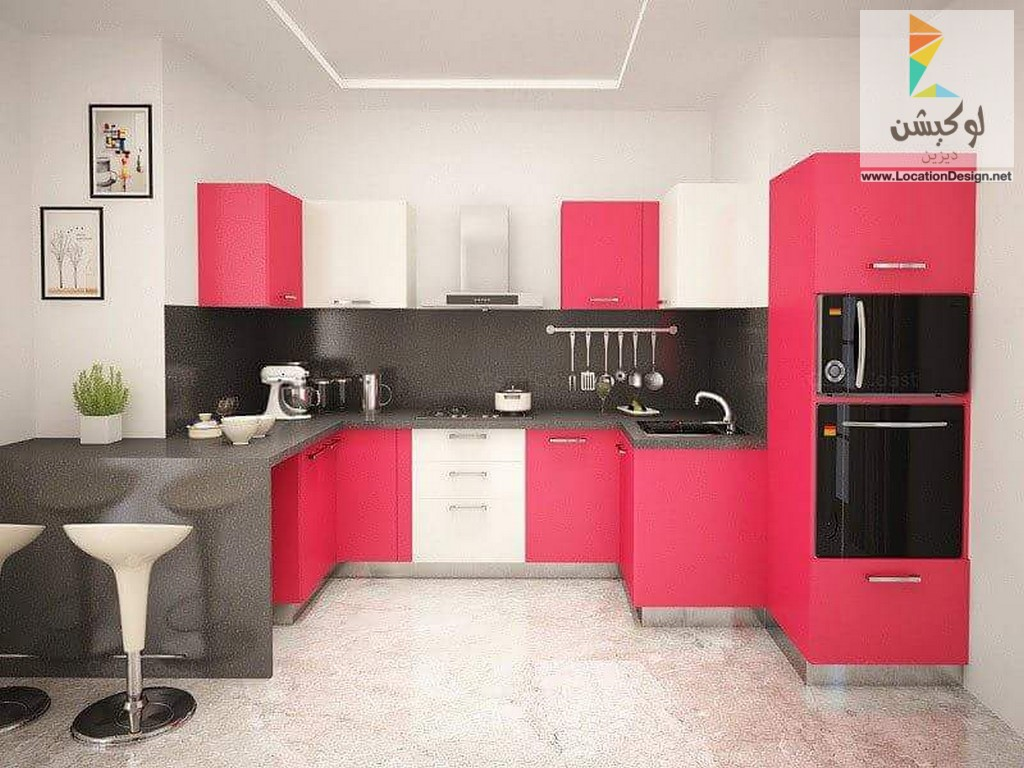 cc284763dcae3 معارض مطابخ بالاسكندرية - kitchen s blog