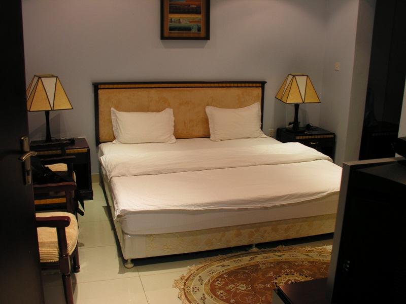 تصاميم غرف نوم جديده   bedroom's blog