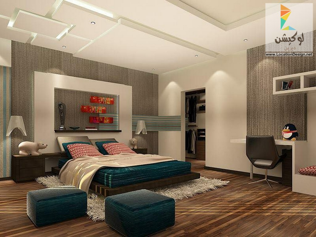 الوان غرف نوم 2017 2018 Bedrooms Blog