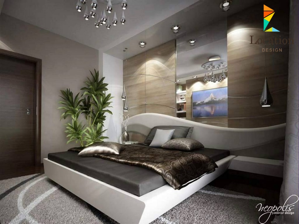 2017 2018 bedroom s blog for Sleeping room interior design