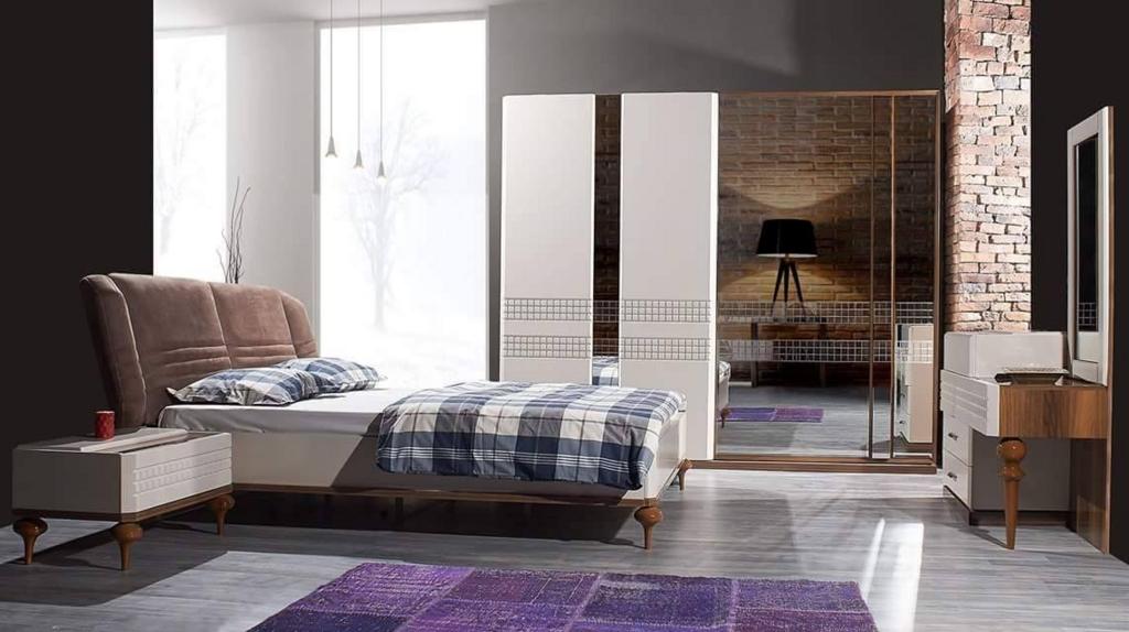 ديكور غرف نوم 2017 2018 Bedrooms Blog