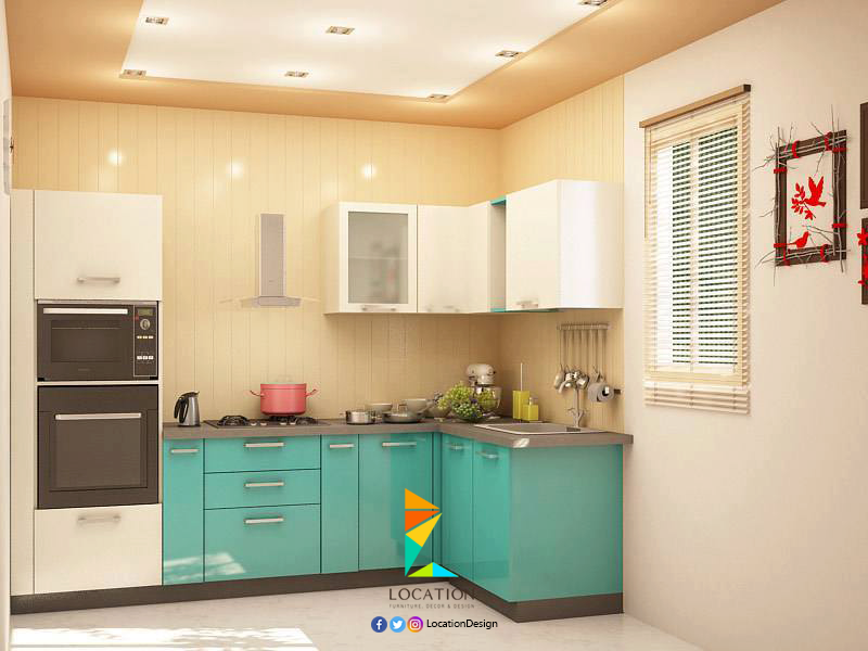Kitchens Blog
