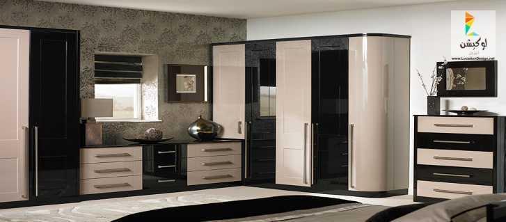 f:id:kitchendesignsegypt:20170226224606p:plain