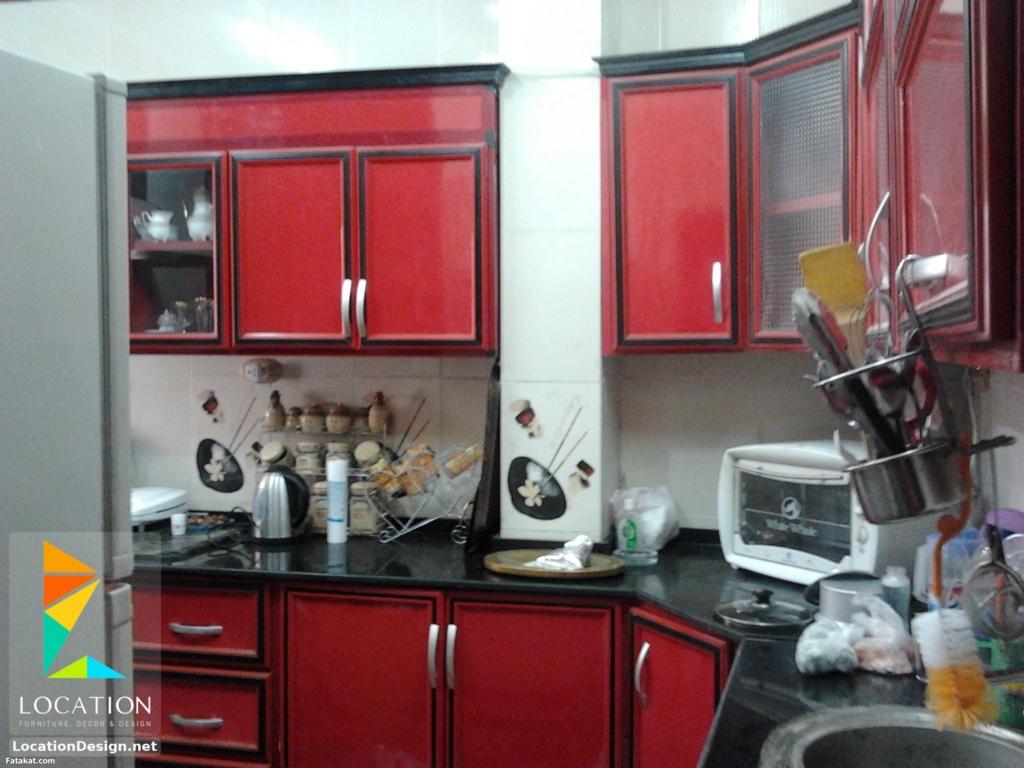 صور مطابخ الوميتال 2017 2018 مطابخ معارض مطابخ مصر
