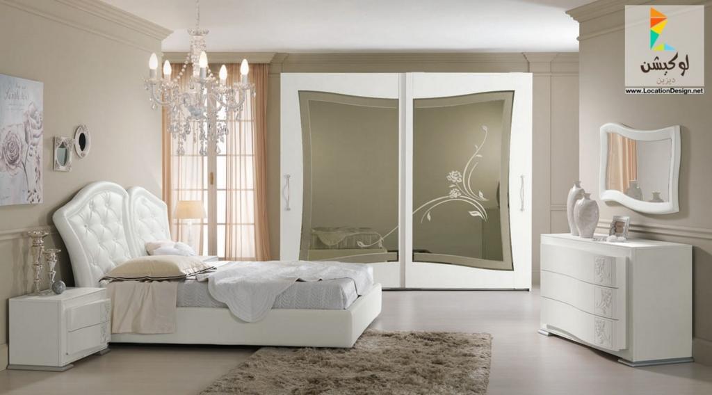 Bedroom s blog - Camera da letto adriatica prezzi ...