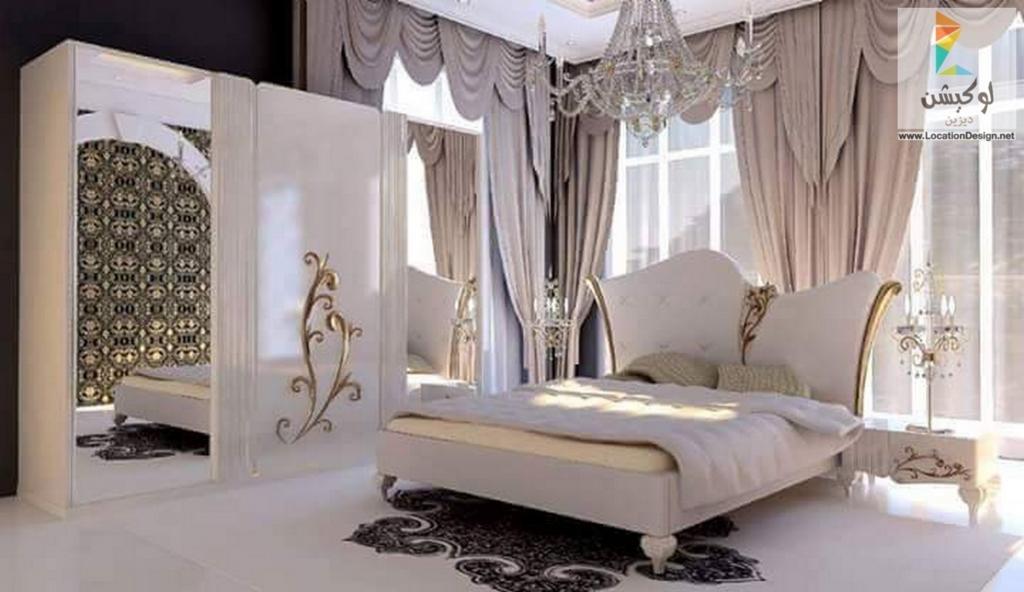 احدث كتالوج صور غرف نوم 2017   2018   bedroom's blog