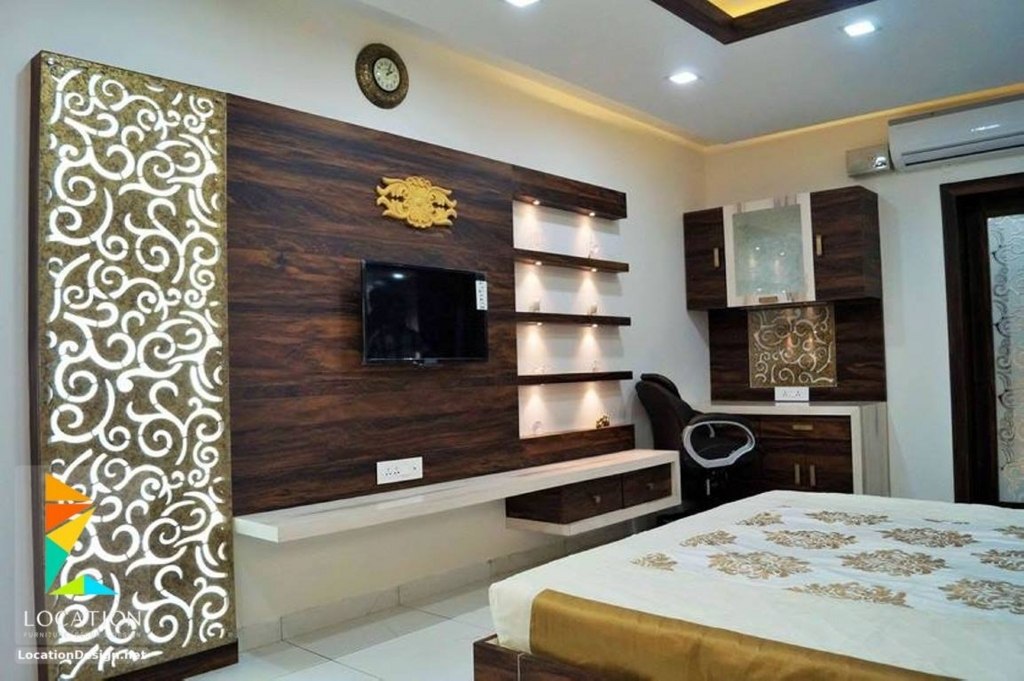 غرف نوم Bedroom S Blog