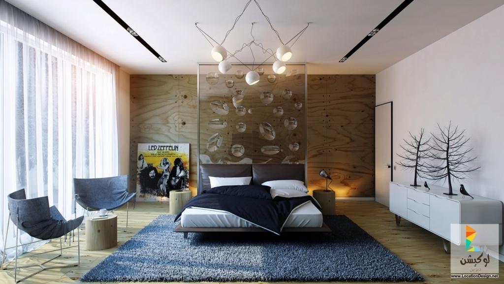 f:id:kitchendesignsegypt:20171002223047j:plain