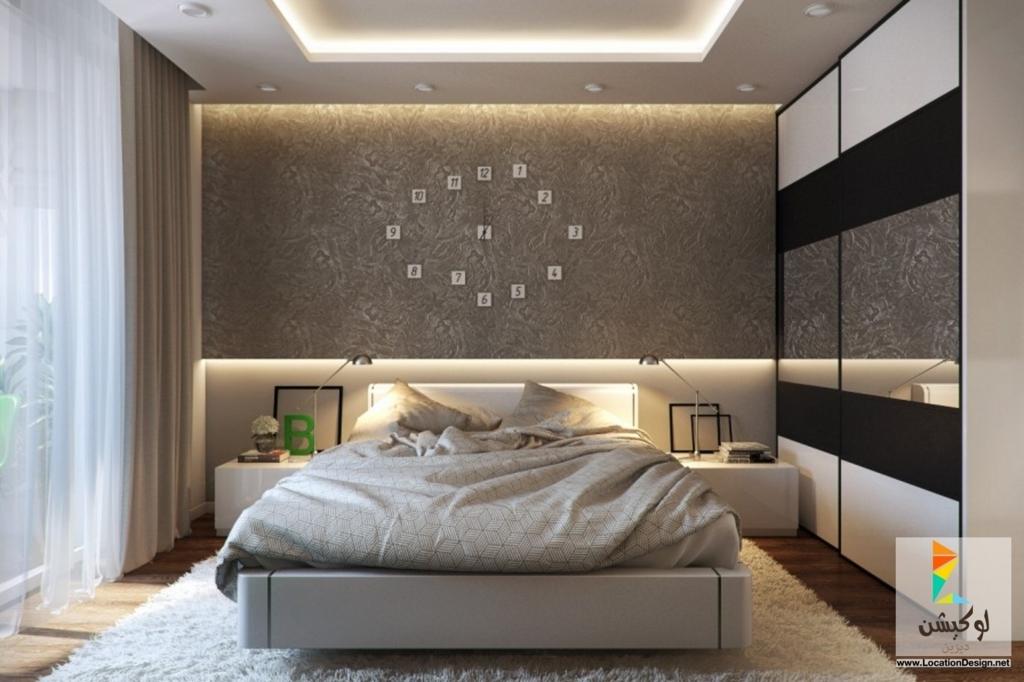 f:id:kitchendesignsegypt:20171002223227j:plain