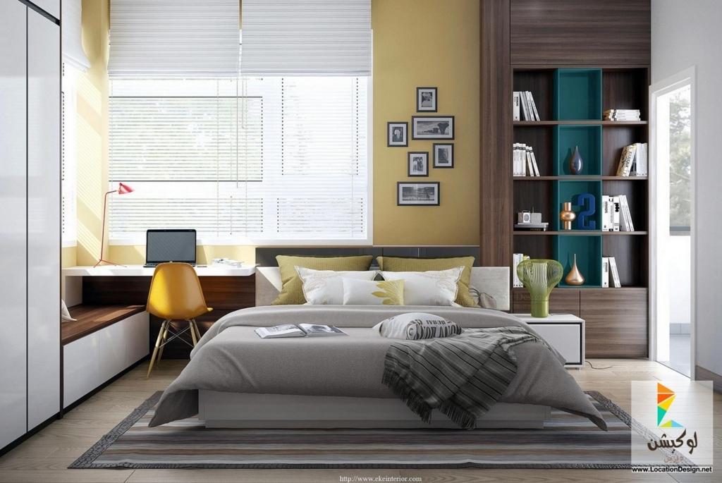 f:id:kitchendesignsegypt:20171002223336j:plain