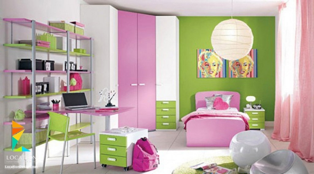 f:id:kitchendesignsegypt:20171212195950j:plain