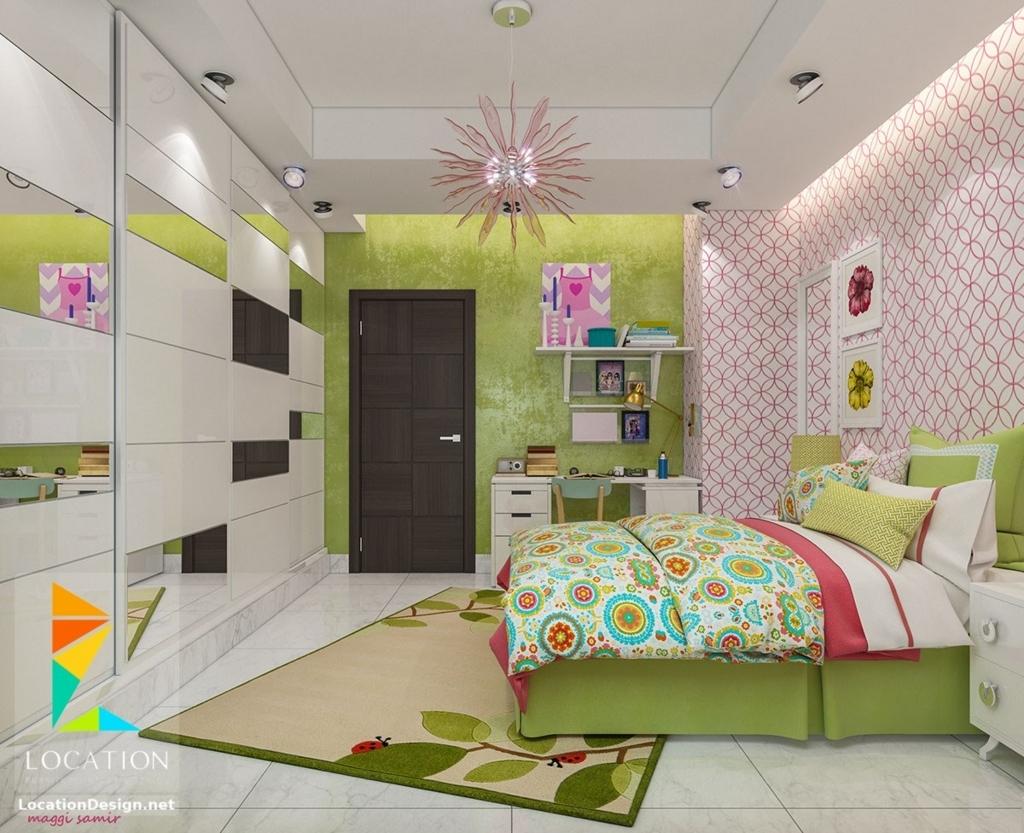 f:id:kitchendesignsegypt:20171220013437j:plain