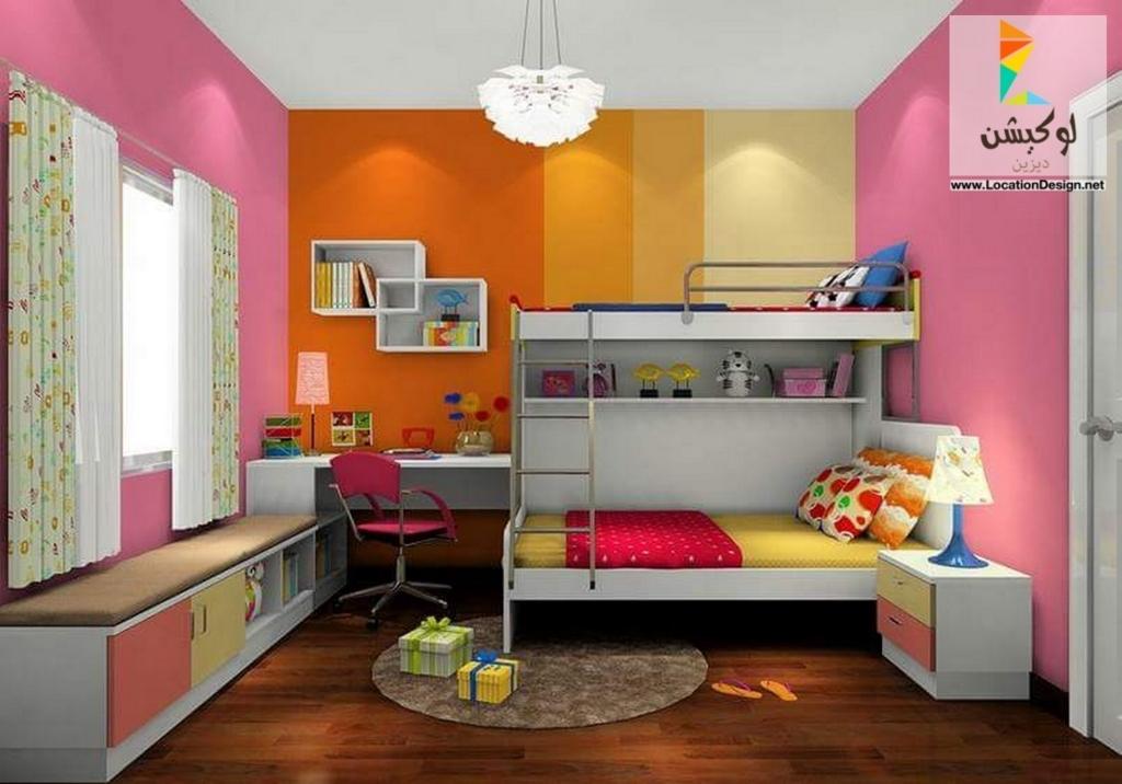 f:id:kitchendesignsegypt:20171220013550j:plain
