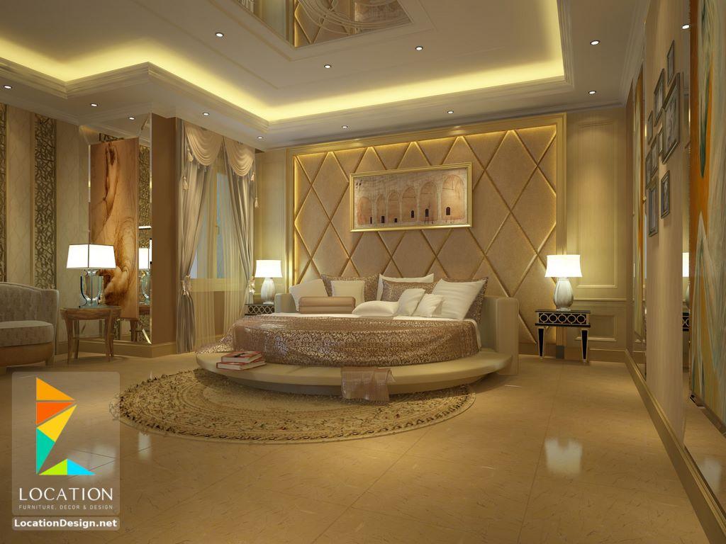 f:id:kitchendesignsegypt:20171224194638j:plain