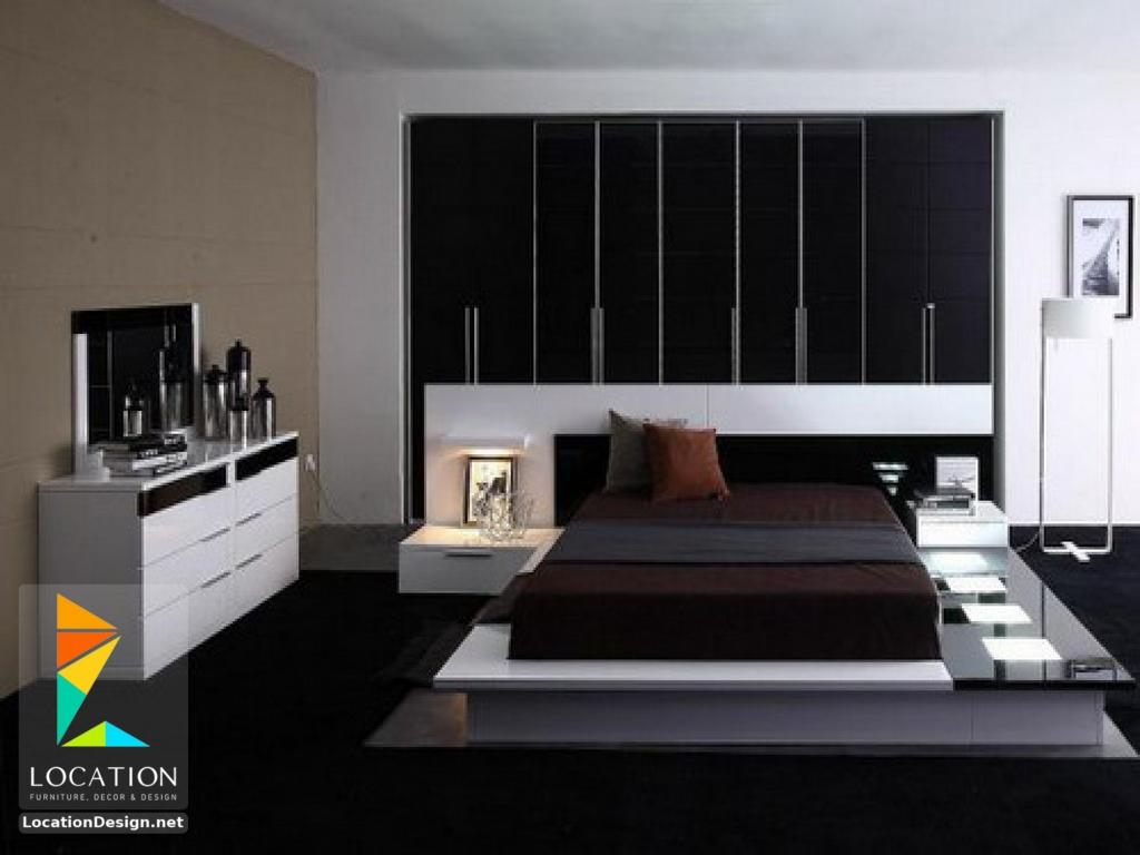 f:id:kitchendesignsegypt:20171224194716j:plain