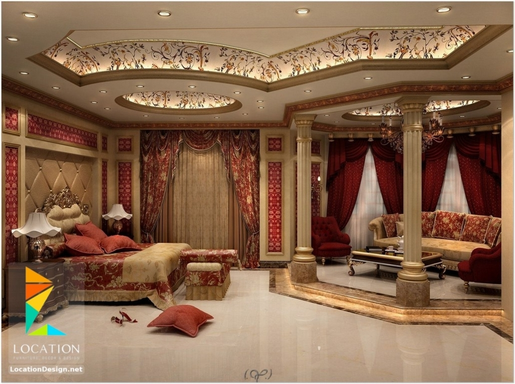 f:id:kitchendesignsegypt:20171224195012j:plain