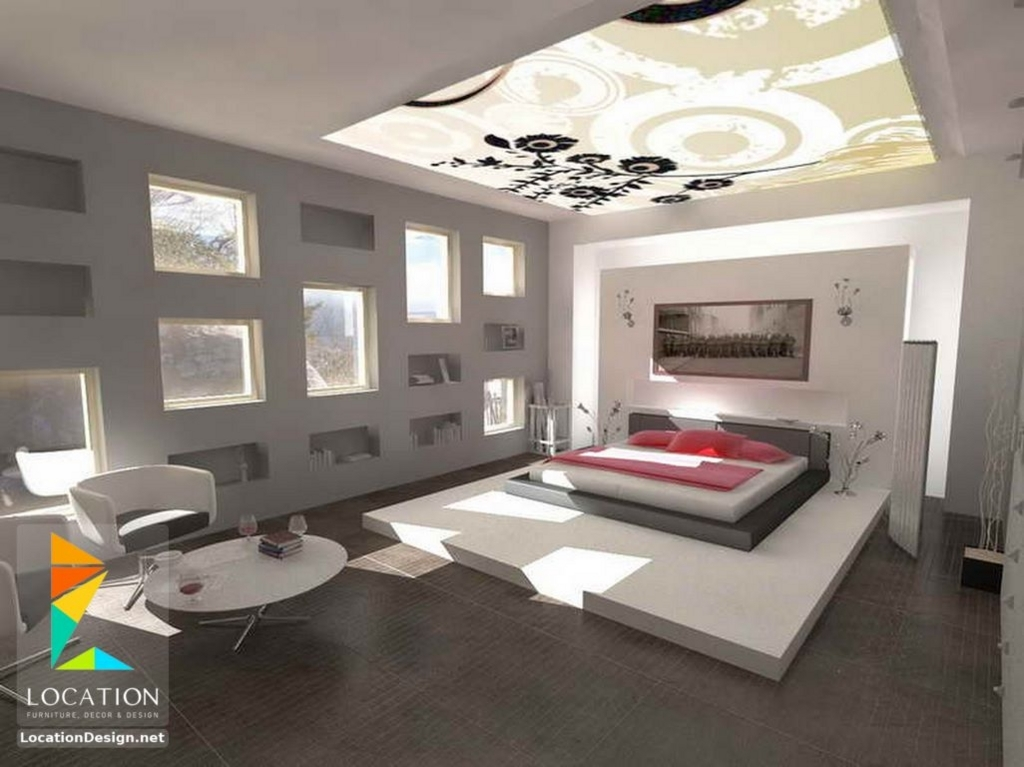 f:id:kitchendesignsegypt:20171224195210j:plain