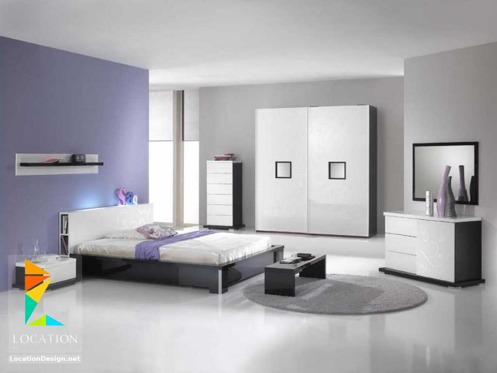 f:id:kitchendesignsegypt:20171224195323j:plain