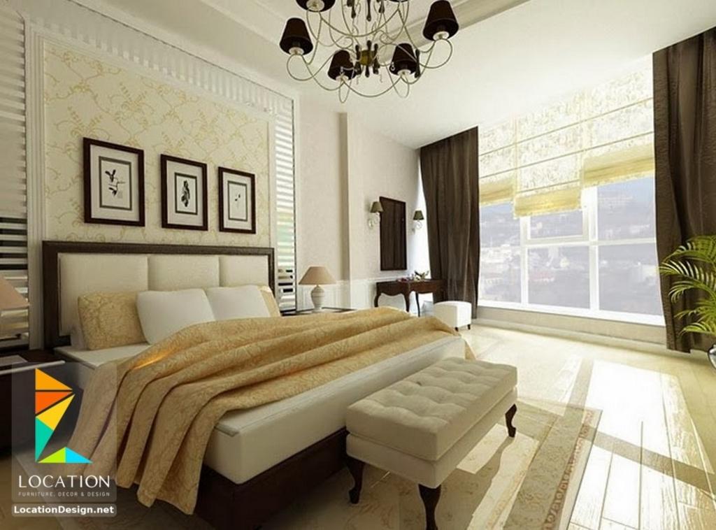 f:id:kitchendesignsegypt:20171224195507j:plain