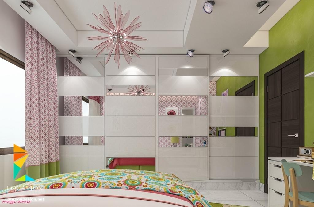 f:id:kitchendesignsegypt:20180304210252j:plain