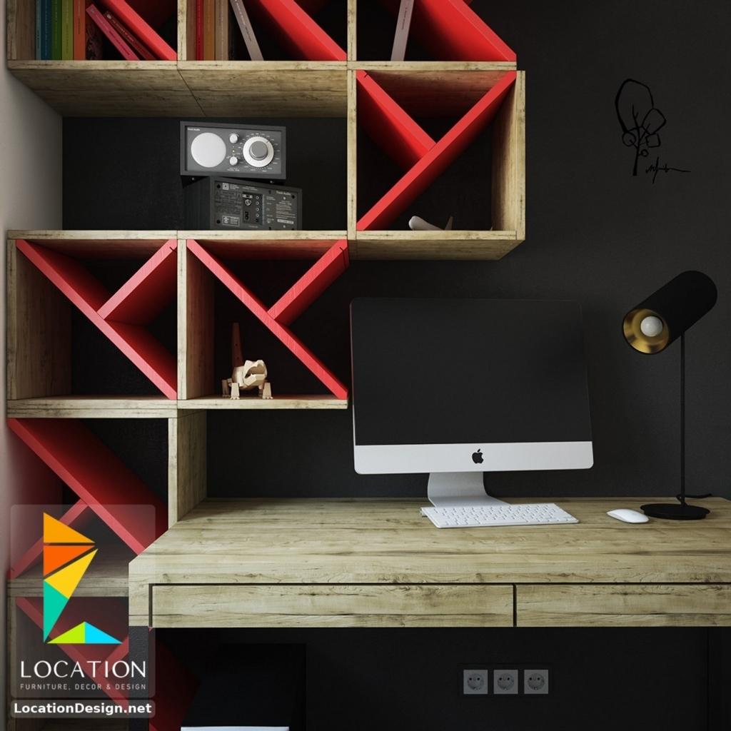 f:id:kitchendesignsegypt:20180304210403j:plain