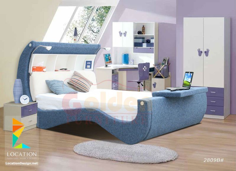f:id:kitchendesignsegypt:20180304210410j:plain