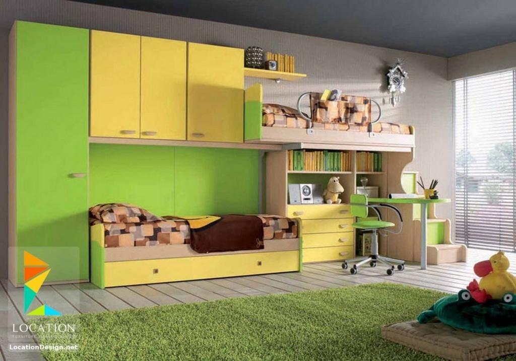 f:id:kitchendesignsegypt:20180304210446j:plain
