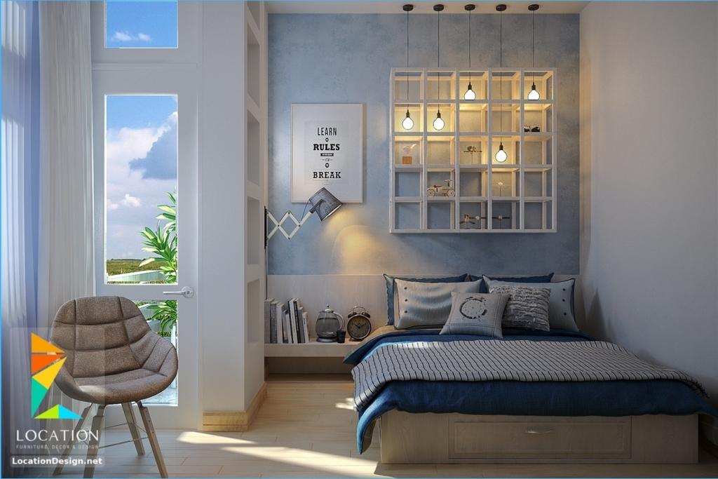 f:id:kitchendesignsegypt:20180304210459j:plain
