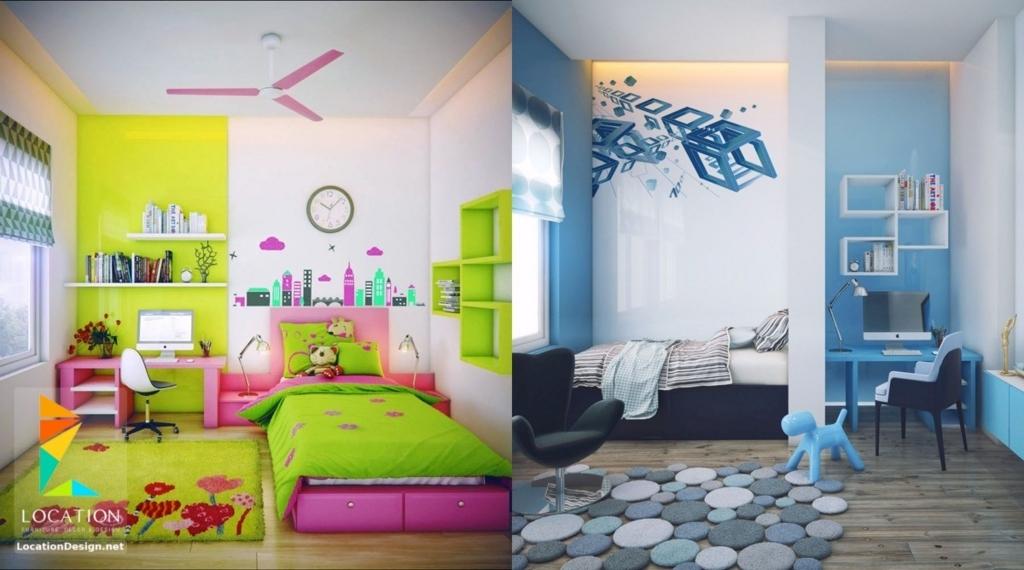 f:id:kitchendesignsegypt:20180304210608j:plain