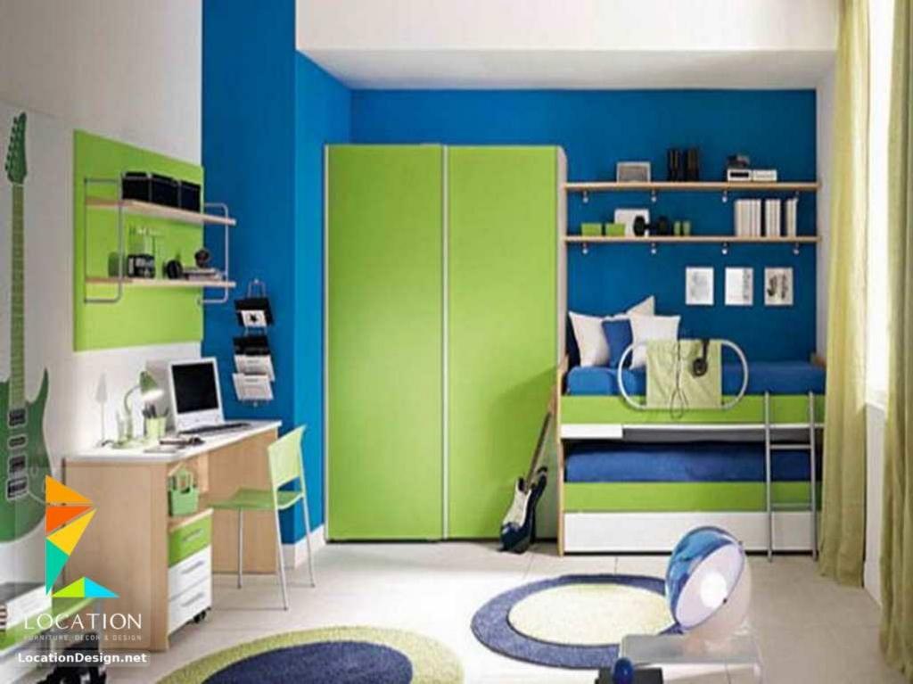 f:id:kitchendesignsegypt:20180304210618j:plain
