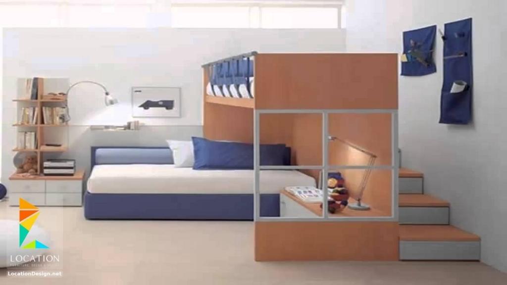 f:id:kitchendesignsegypt:20180304210658j:plain