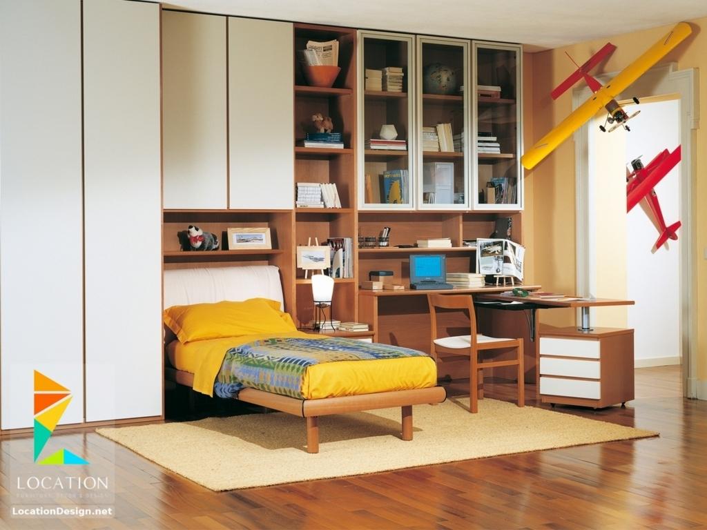 f:id:kitchendesignsegypt:20180304210744j:plain